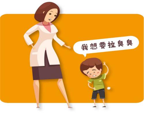 新闻中心 校园新闻 >> 致爸爸妈妈们的一封信!开学全攻略!家长必读!